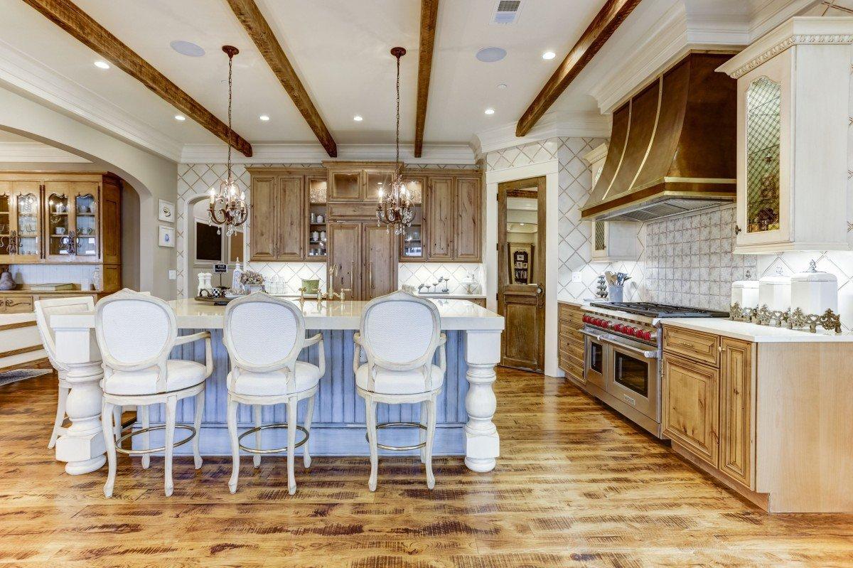 Residential Interior Designers Annapolis