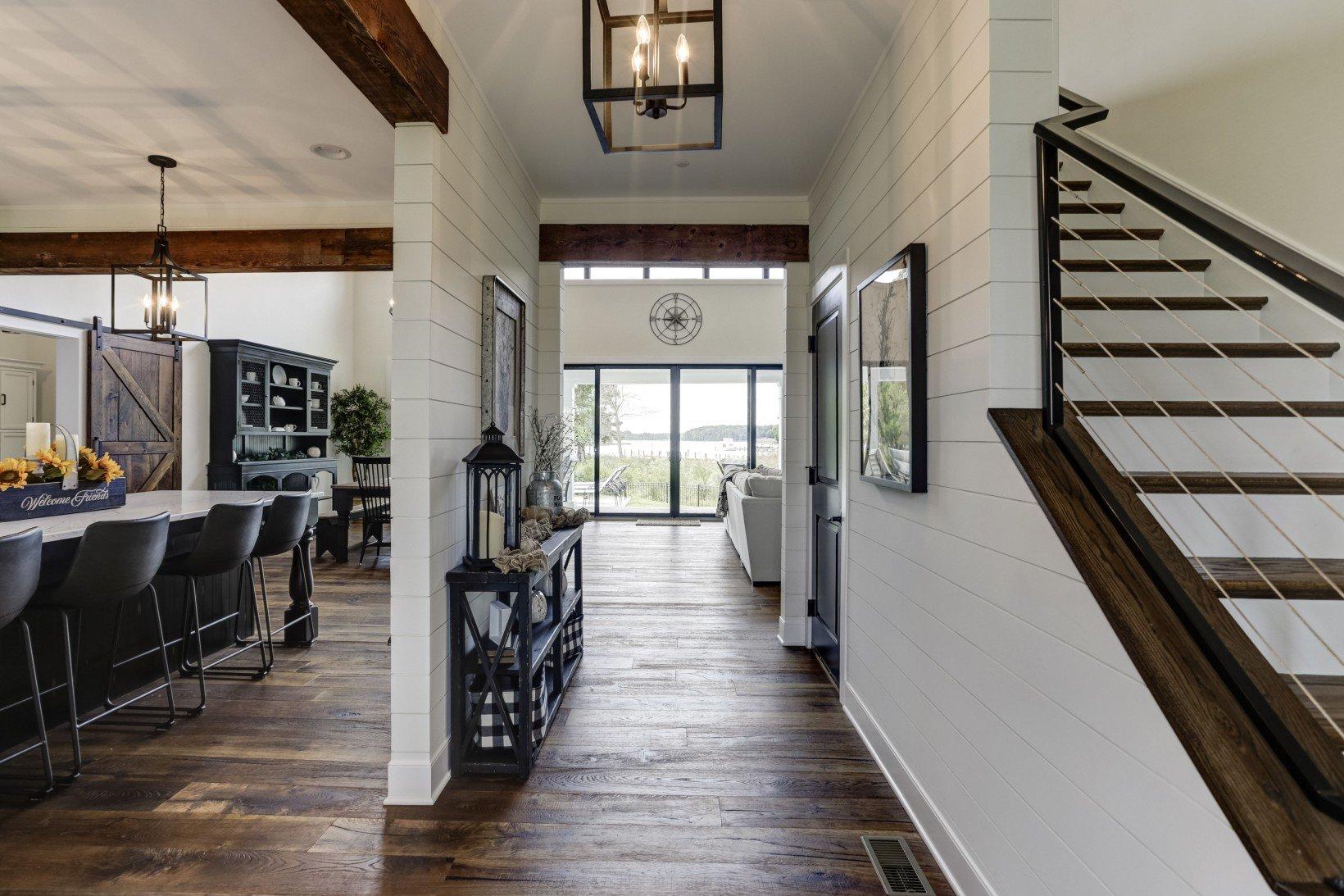 Residential Interior Designer Arnold MD