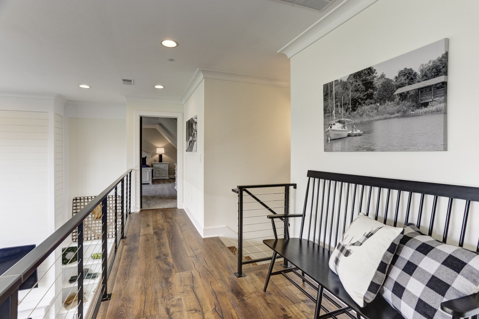 Residential Interior Designers Arnold MD