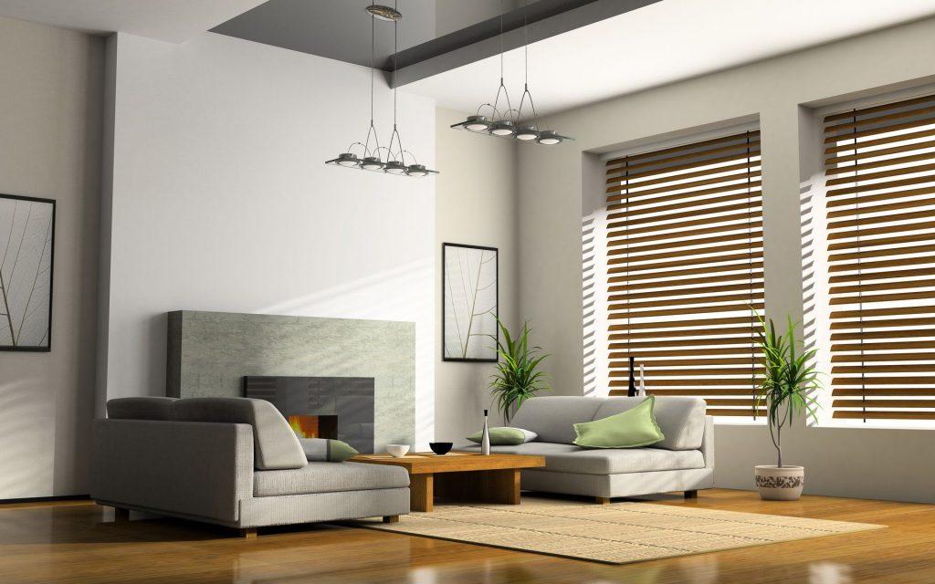 Residential Interior Designer Annapolis MD