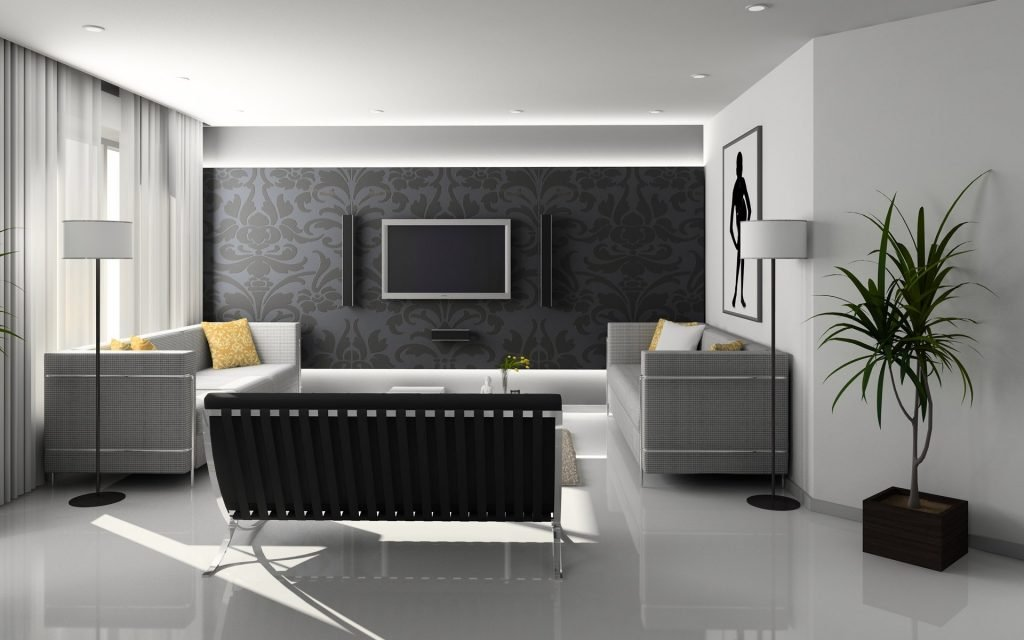 Interior Designer in Annapolis MD